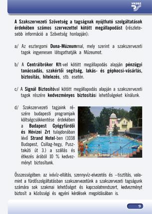 11_oldal_nagy