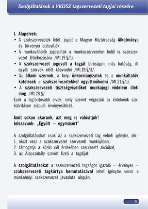 5_oldal_nagy