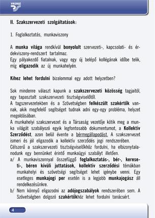 6_oldal_nagy