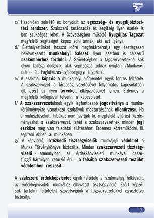 9_oldal_nagy